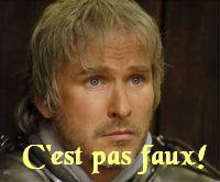 :cpasfaux: